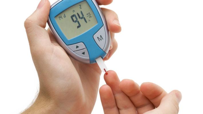 Światowy Dzień walki z cukrzycą