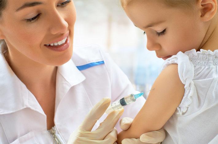 gabinet-szczepien