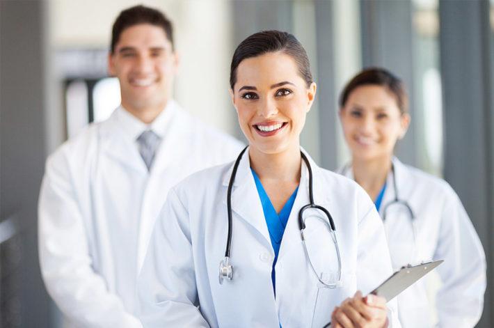lekarze-poz