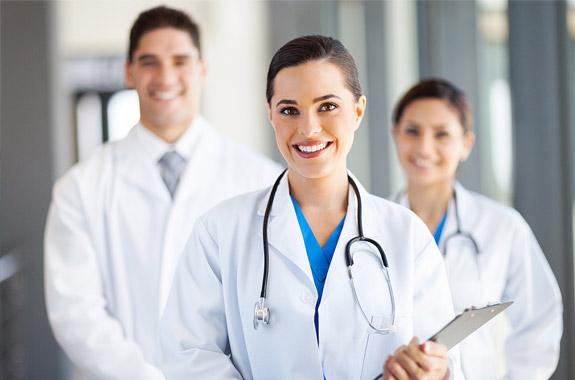 lekarze-poz-small