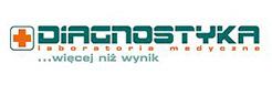 logo-diagnostyka