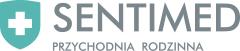 sentimed-logo