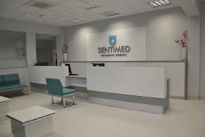 Sentimed 3